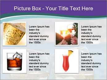 0000082866 PowerPoint Template - Slide 14