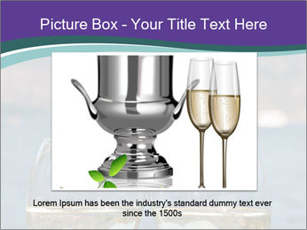 0000082866 PowerPoint Template - Slide 15