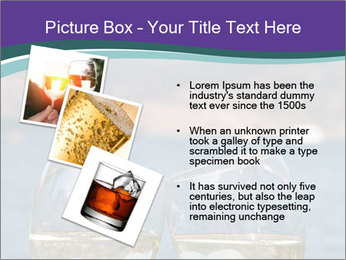 0000082866 PowerPoint Template - Slide 17