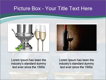 0000082866 PowerPoint Template - Slide 18