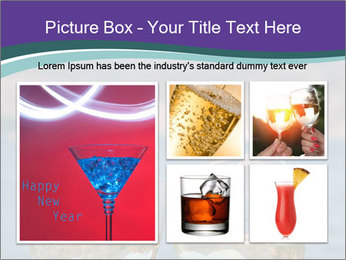 0000082866 PowerPoint Template - Slide 19