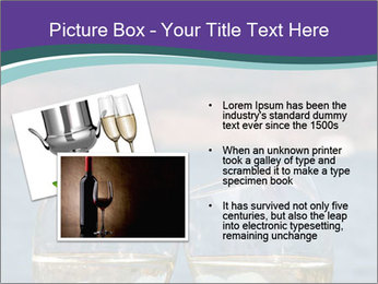 0000082866 PowerPoint Template - Slide 20