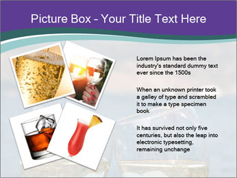 0000082866 PowerPoint Template - Slide 23