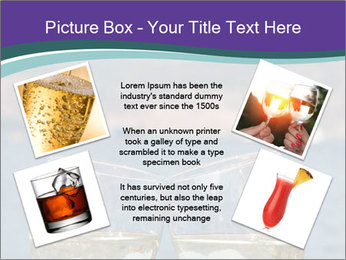 0000082866 PowerPoint Template - Slide 24