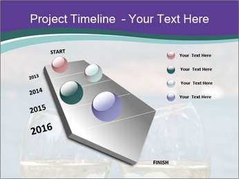 0000082866 PowerPoint Template - Slide 26