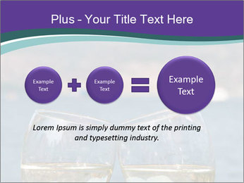 0000082866 PowerPoint Template - Slide 75