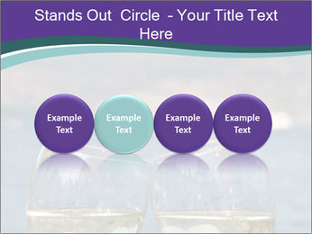 0000082866 PowerPoint Template - Slide 76