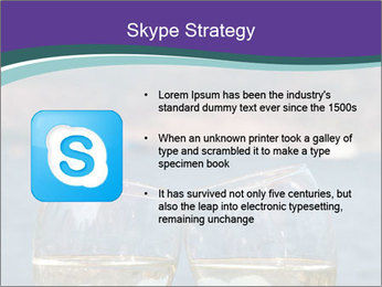 0000082866 PowerPoint Template - Slide 8