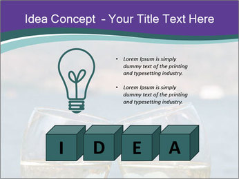 0000082866 PowerPoint Template - Slide 80