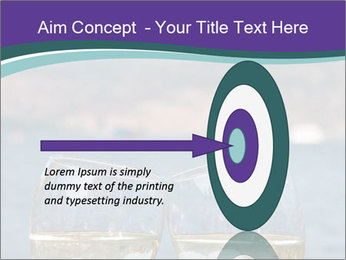 0000082866 PowerPoint Template - Slide 83