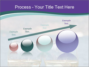 0000082866 PowerPoint Template - Slide 87