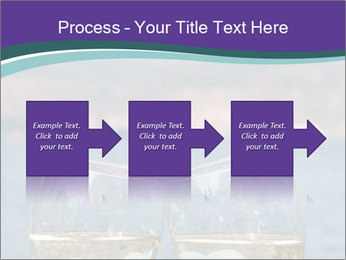 0000082866 PowerPoint Template - Slide 88