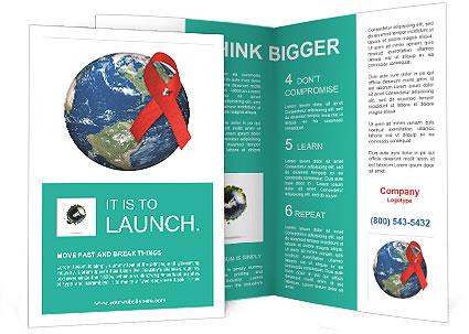 0000082867 Brochure Template