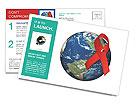 0000082867 Postcard Template