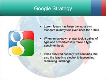 0000082867 PowerPoint Templates - Slide 10