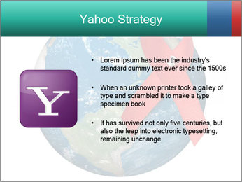 0000082867 PowerPoint Templates - Slide 11