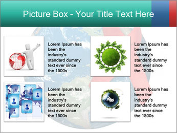 0000082867 PowerPoint Template - Slide 14