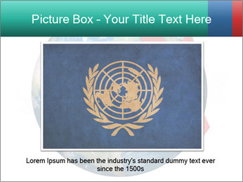 0000082867 PowerPoint Templates - Slide 15