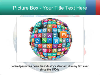 0000082867 PowerPoint Template - Slide 16