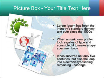 0000082867 PowerPoint Template - Slide 17