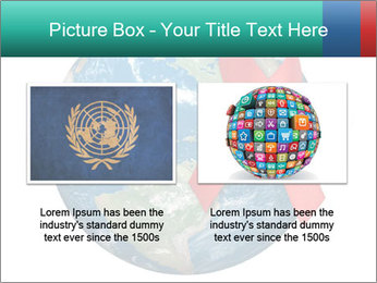 0000082867 PowerPoint Template - Slide 18