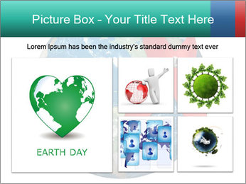 0000082867 PowerPoint Template - Slide 19