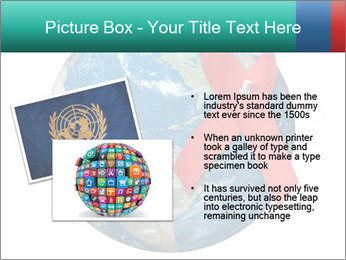 0000082867 PowerPoint Template - Slide 20