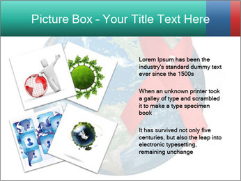 0000082867 PowerPoint Template - Slide 23