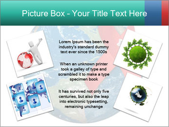 0000082867 PowerPoint Template - Slide 24
