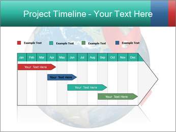 0000082867 PowerPoint Template - Slide 25