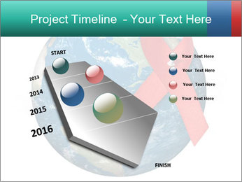 0000082867 PowerPoint Template - Slide 26