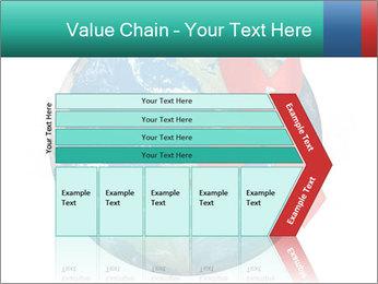 0000082867 PowerPoint Templates - Slide 27