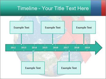 0000082867 PowerPoint Templates - Slide 28