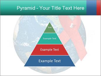 0000082867 PowerPoint Templates - Slide 30