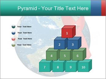 0000082867 PowerPoint Templates - Slide 31