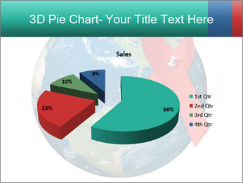 0000082867 PowerPoint Template - Slide 35