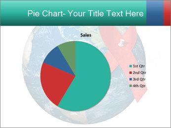 0000082867 PowerPoint Templates - Slide 36