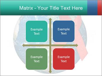 0000082867 PowerPoint Templates - Slide 37