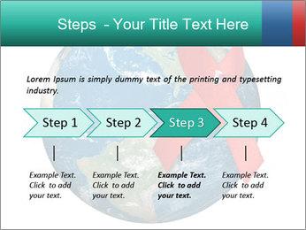 0000082867 PowerPoint Templates - Slide 4