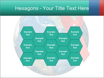 0000082867 PowerPoint Templates - Slide 44