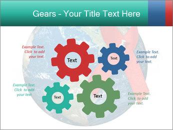 0000082867 PowerPoint Templates - Slide 47