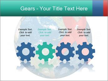 0000082867 PowerPoint Templates - Slide 48