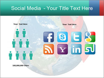 0000082867 PowerPoint Template - Slide 5