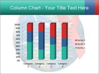 0000082867 PowerPoint Templates - Slide 50