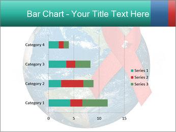 0000082867 PowerPoint Templates - Slide 52
