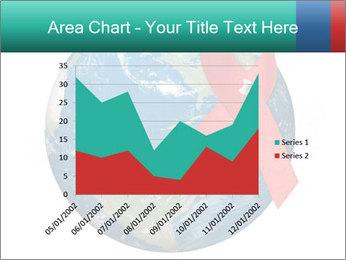 0000082867 PowerPoint Templates - Slide 53