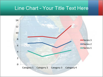 0000082867 PowerPoint Templates - Slide 54