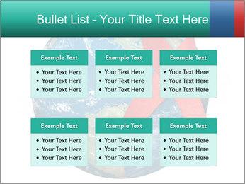 0000082867 PowerPoint Templates - Slide 56