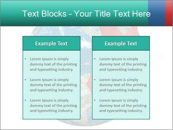 0000082867 PowerPoint Templates - Slide 57
