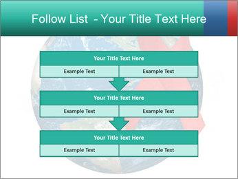 0000082867 PowerPoint Templates - Slide 60